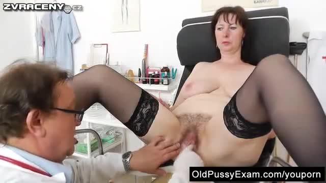 reddit Angličtina sex