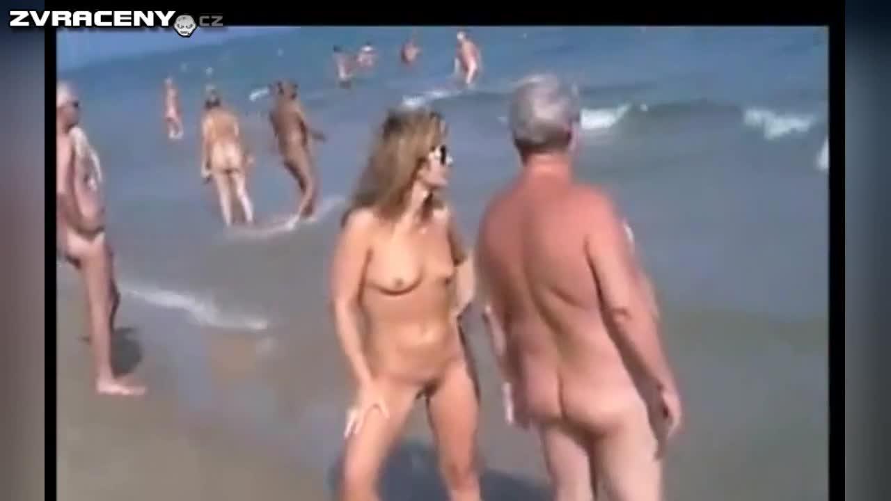 Lesbický nedbalý sex
